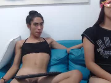 loren_cami_hot